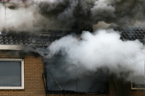 smoke-damage-restoration
